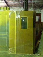 Двери строительные,  технические,  щитовые ДГ,  ДО,  ДН,  ДВП.
